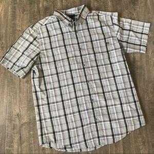 Marmot Button Down Shirt